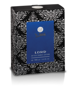LORD - After Shave